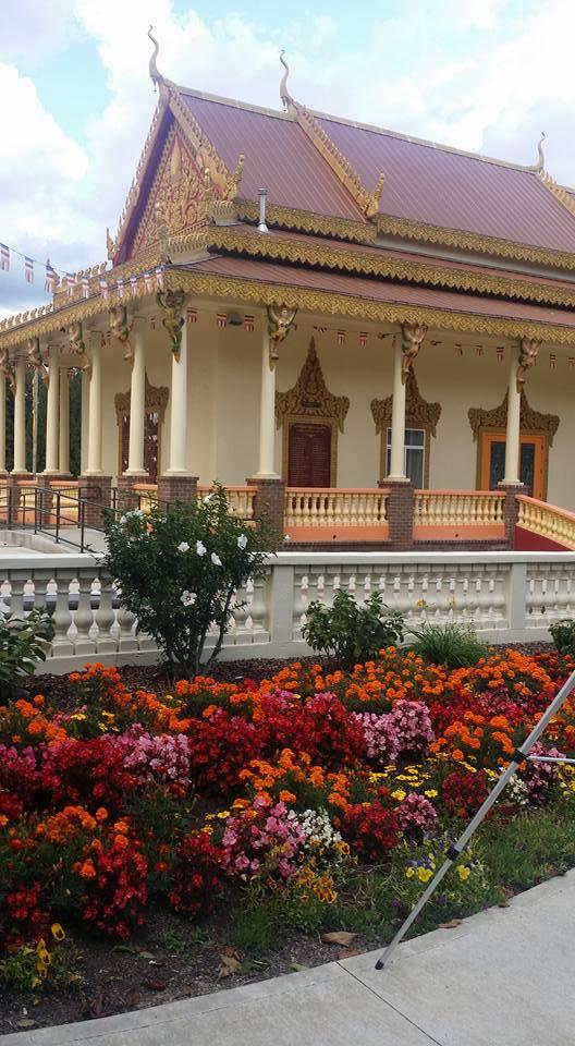 Wat Dhammaran2