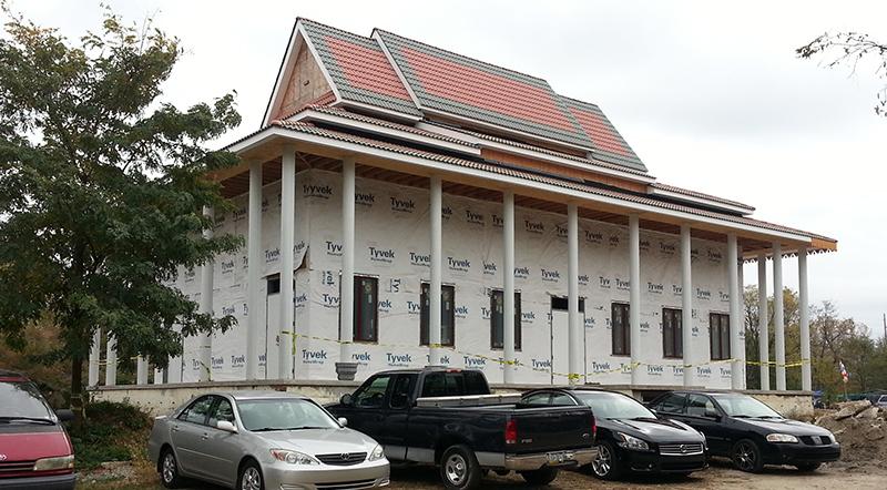 Wat Khmer Palelai 2559