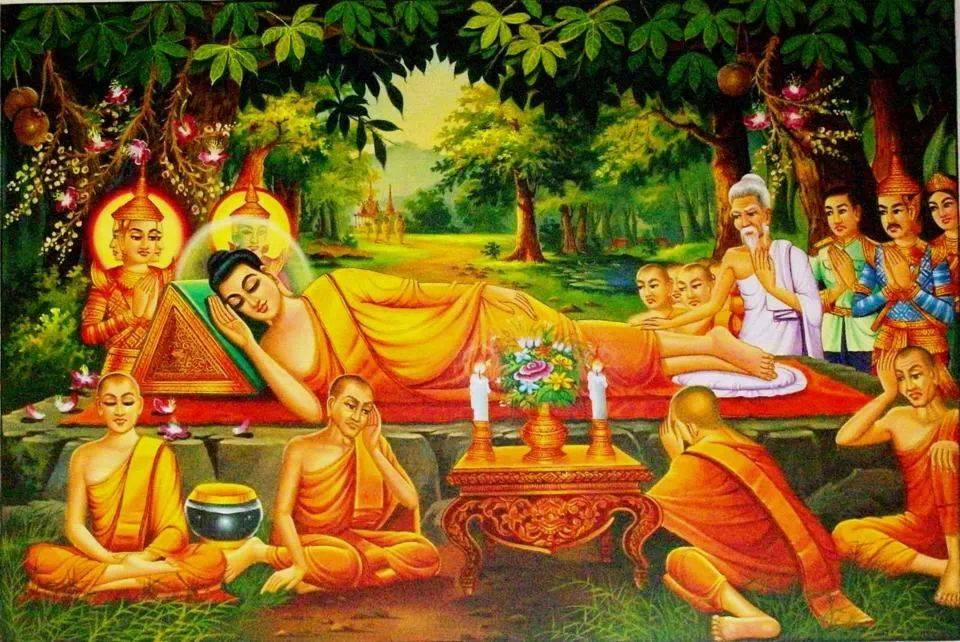 BuddhaNibbana03212557