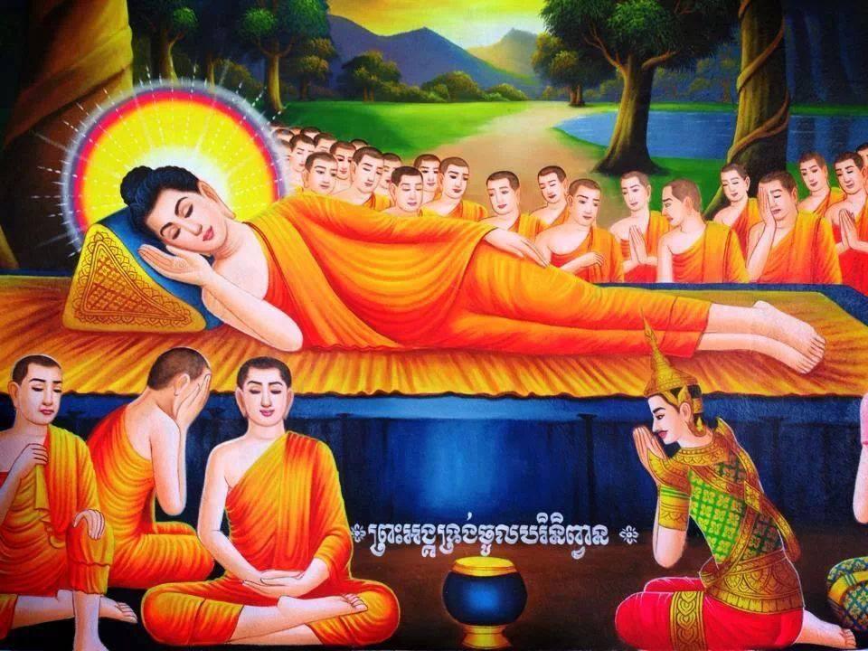 BuddhaNibbana03212557b