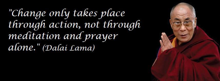 dalaiLama032557