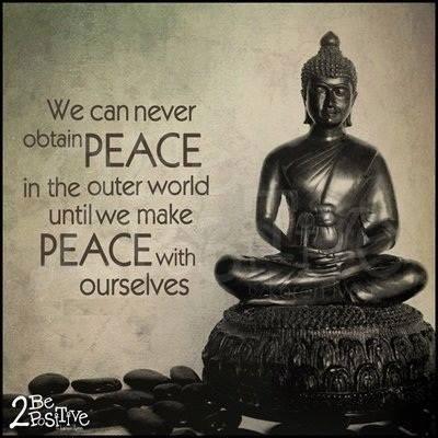 BuddhistVision