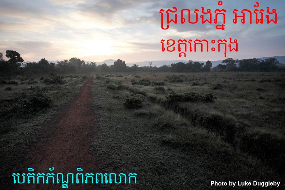 MotherNatureCambodia
