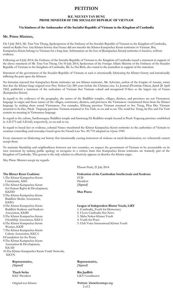 petition2Vietnam3