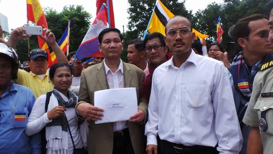 petition2Vietnam4