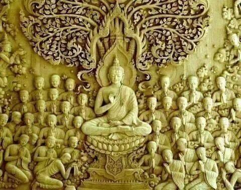 buddha2558