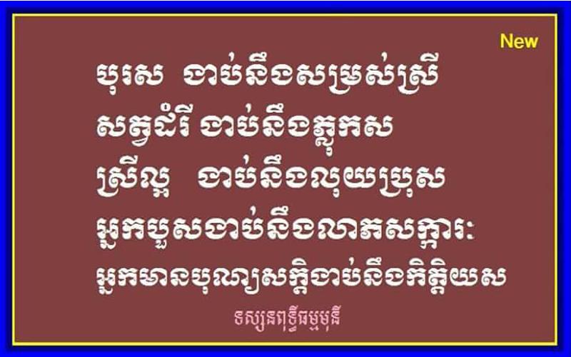 bodhidhammamuni12232558