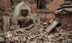 bud-nepal