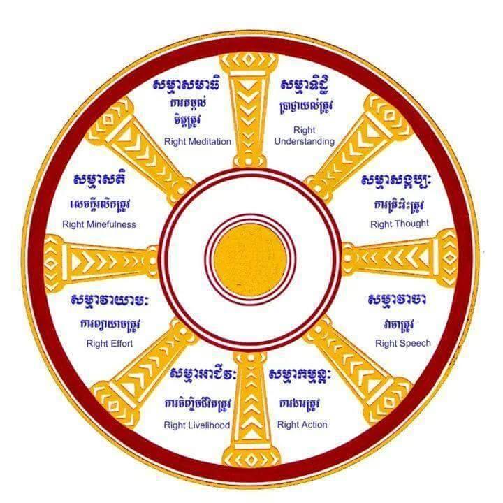 Vuth Virak062559