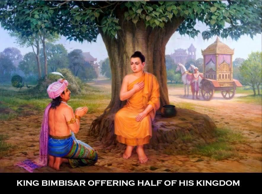 Buddha Story12