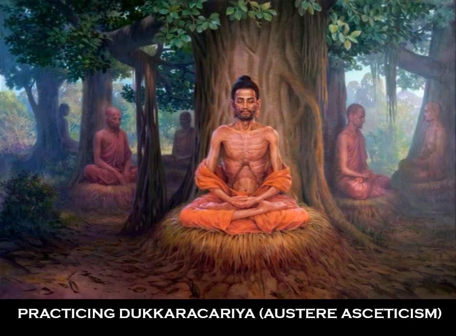 Buddha Story14