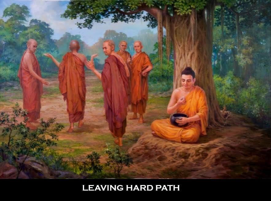 Buddha Story15