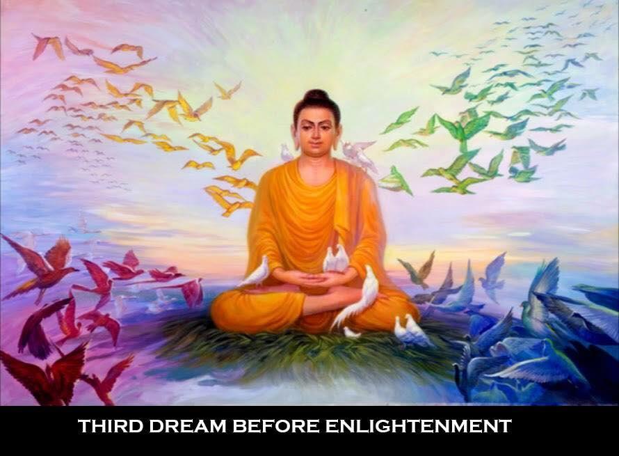 Buddha Story17