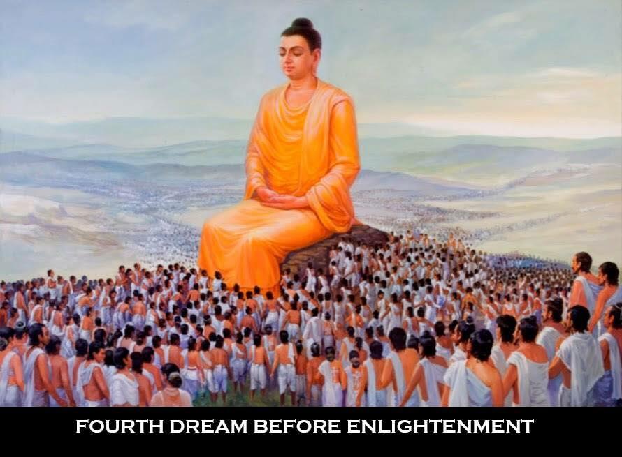 Buddha Story18