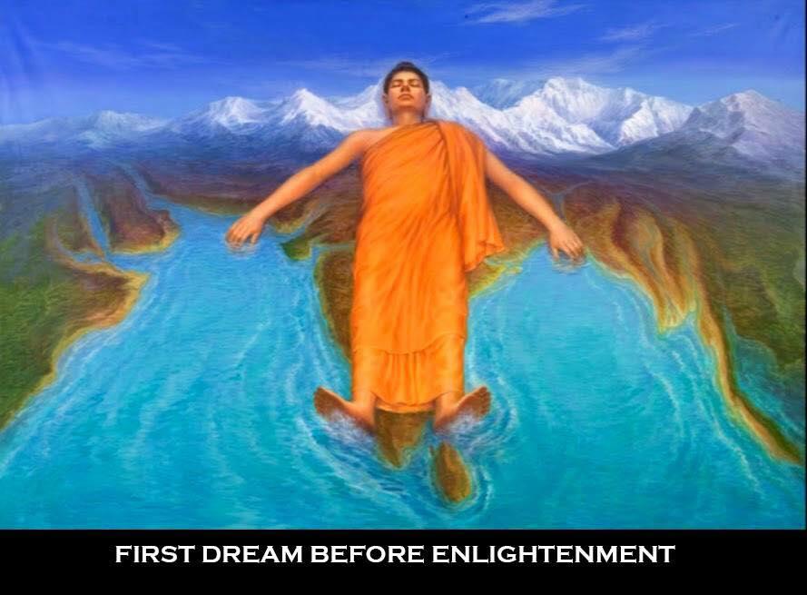 Buddha Story19