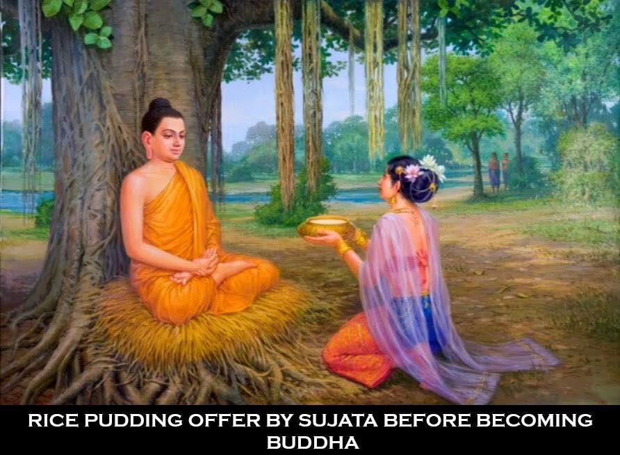 Buddha Story20