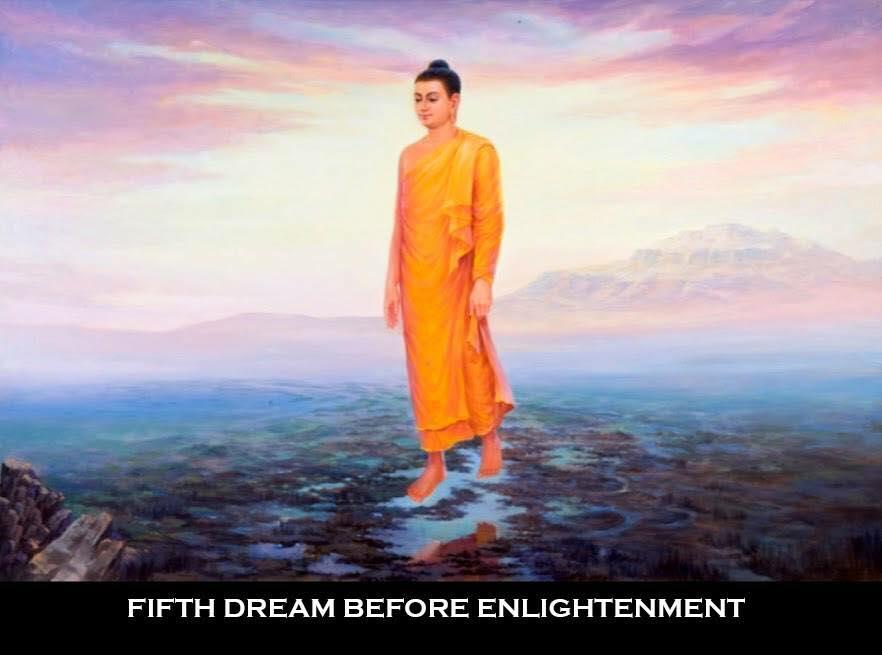 Buddha Story22