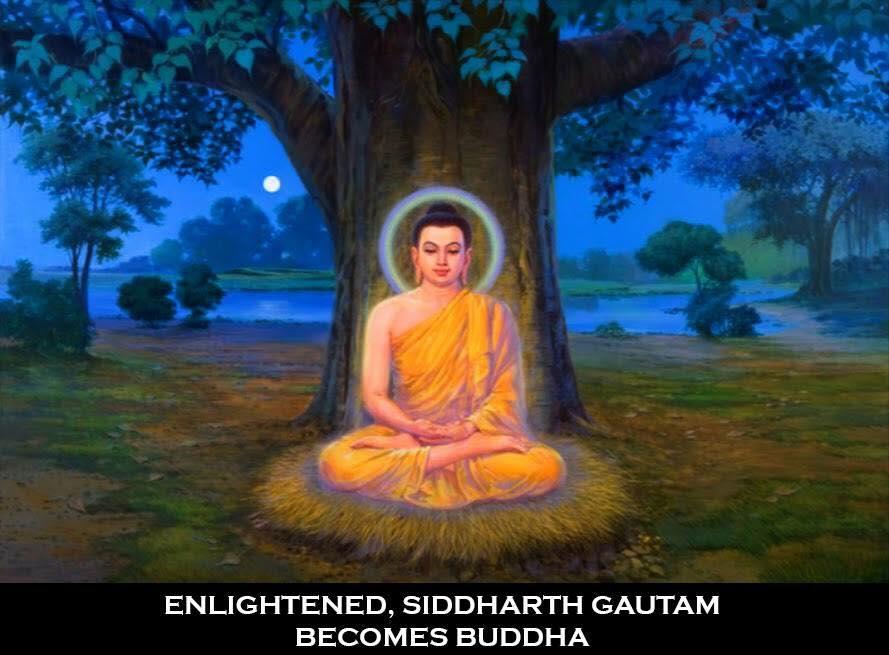 Buddha Story23