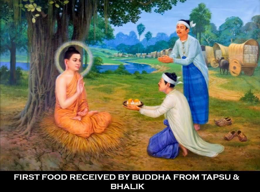 Buddha Story24