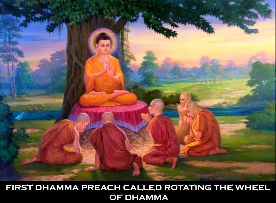 Buddha Story25