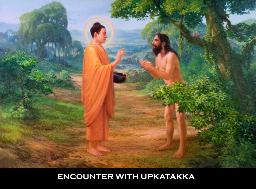 Buddha Story26