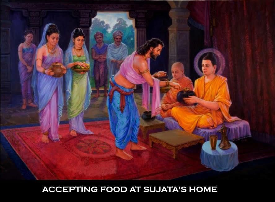 Buddha Story28