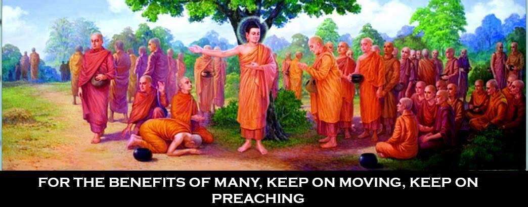 Buddha Story29