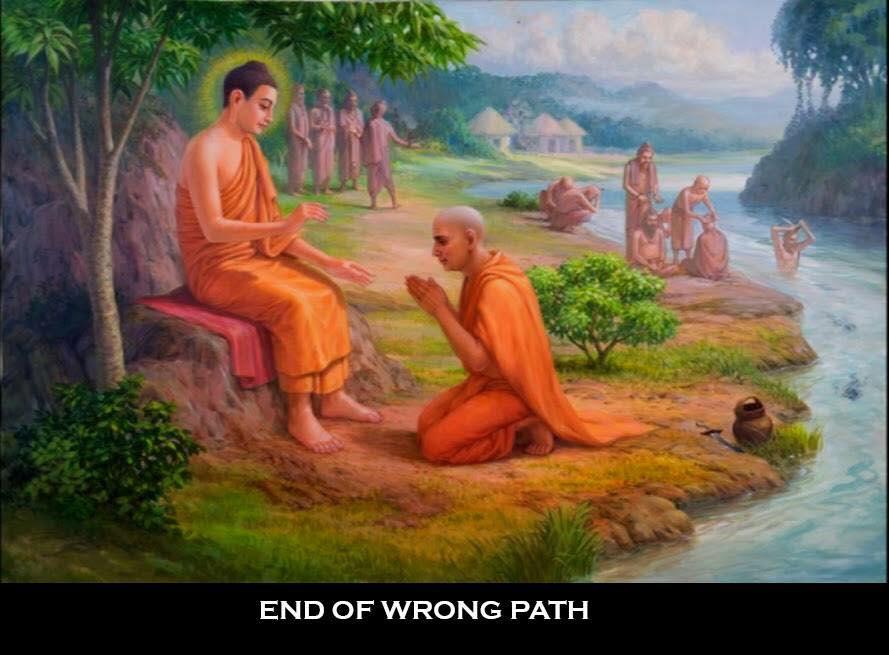 Buddha Story31