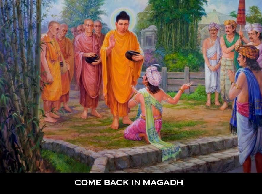 Buddha Story33