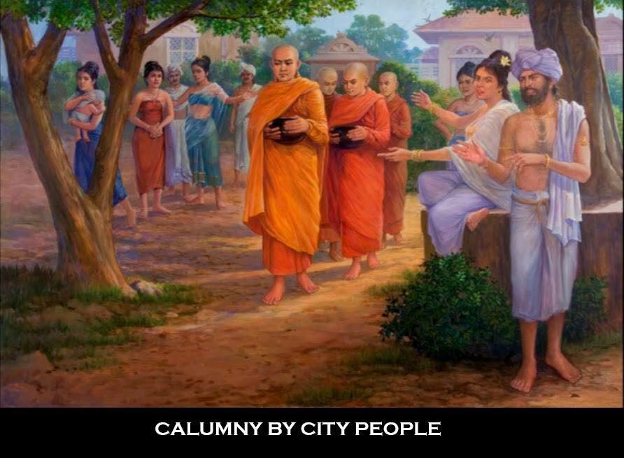 Buddha Story35