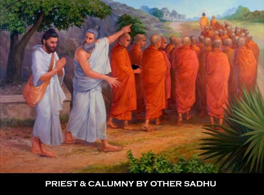 Buddha Story36