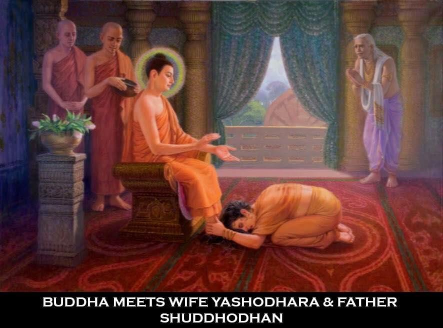 Buddha Story38