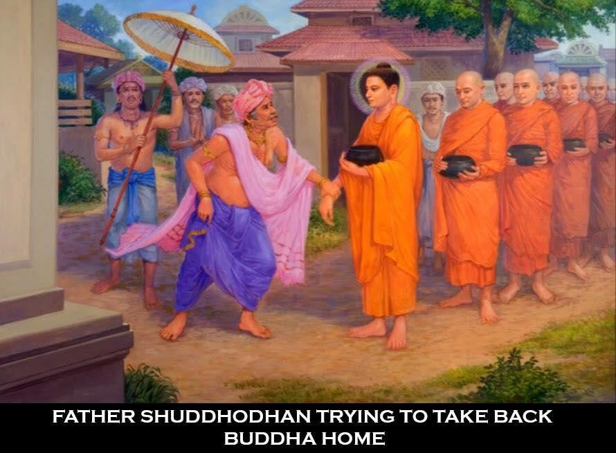 Buddha Story39