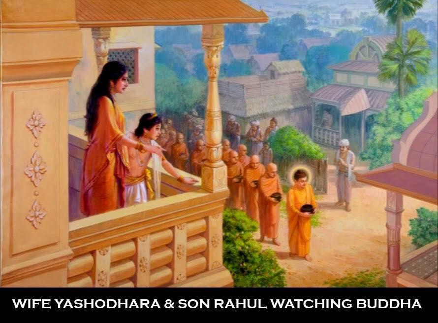 Buddha Story40
