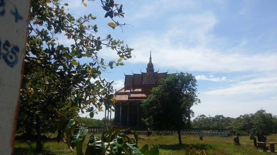 Wat Kiri Kongkear 2559 b