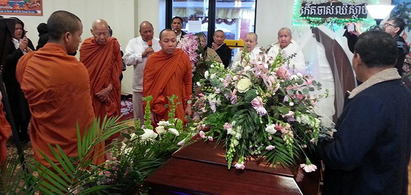 Saroeung Chhem 02132559c