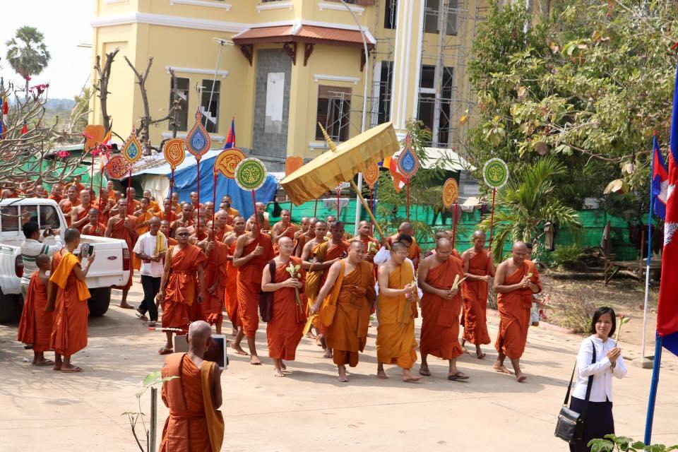 bhikkhu ketodhammo 3