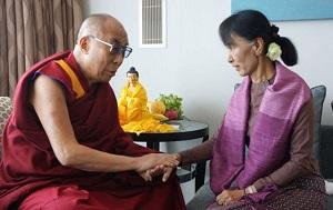dalai_lama_aung-san-suu-kyi