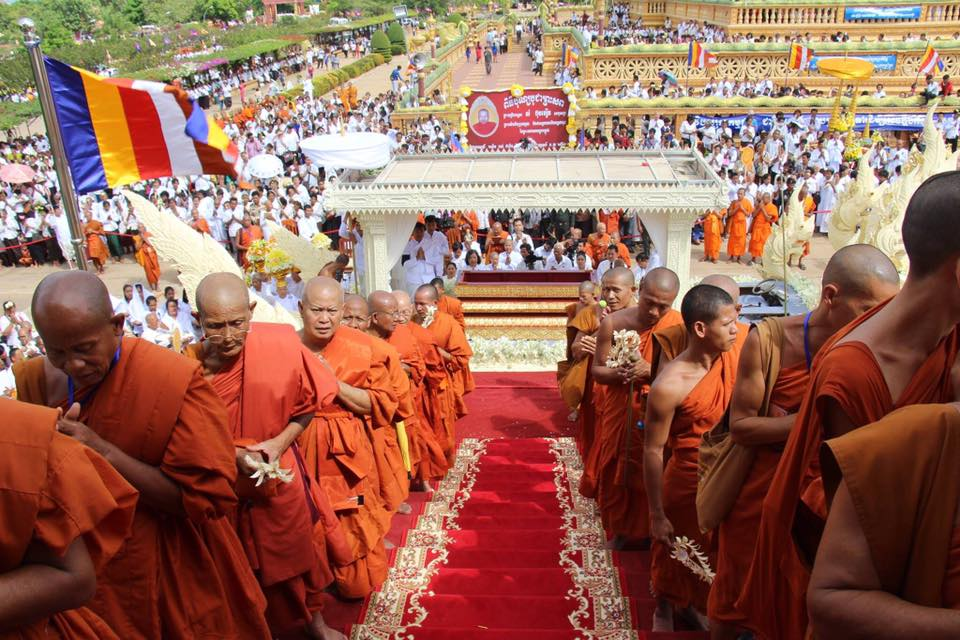 bhikkhu-ketodhammo3