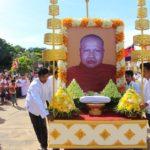 bhikkhu-ketodhammo5